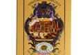 Praslines Mazet de Montargis 200 gr(ou praline)