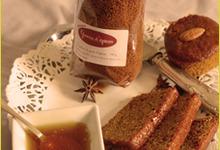 Recette les courgettes du jardin gratin es au pain d - Comment congeler les courgettes du jardin ...