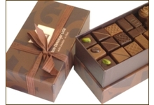 Chocolaterie Morand