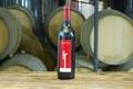 VDP des Côtes Catalanes rouge- Grenache Noir  Empreinte du Temps