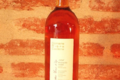 RIVESALTES HORS DAGE Ambr 1997 