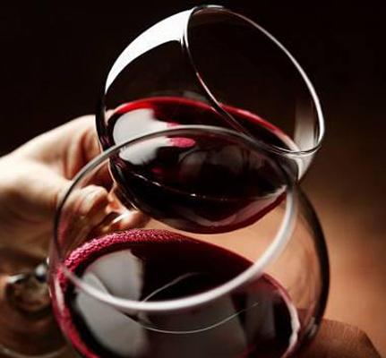 D gustation gratuite de vins la cave ar mes 94 alfortville 94140 - Application cave a vin gratuite ...