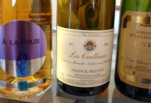 Vls Vin Loire Selection