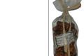 Delicatezze Di Cervioni Praline 150 Gr