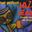 festival jazz à beaune et grands vins de bourgogne