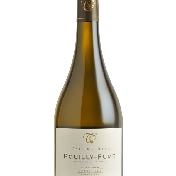 photo Tabordet Pouilly-Fume