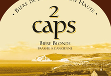 La 2 Caps