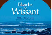 Blanche de Wissant