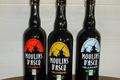La Moulins D'ascq Biere De Noel