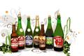 Bière de Noël