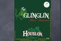 St glinglin HOUBLON