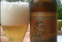 Bon Samaritain, bière sans gluten