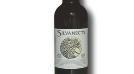 Silvanecte 8,5°
