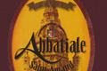 Abbatiale de St-Amand