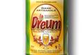 Bière Dreum Blonde