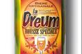 Bière Dreum Rousse