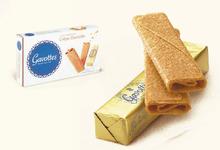 Biscuiterie Loc Maria, Gavottes