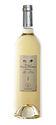 """Vin blanc doux Gaillac """"Douceur d'Automne"""" 2011"""