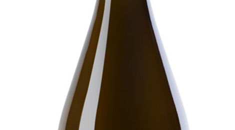 Vin pétillant Gaillac -  Méthode Gaillacoise 1/2 Sec 2011