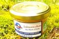 caviar de truite