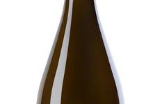 Vin pétillant Gaillac - Méthode Gaillacoise Brut 2011