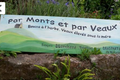 Par Monts Et Par Veaux