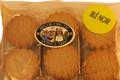 galette blé noir sachet 500 g