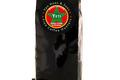 Café Yéti certifé Bio
