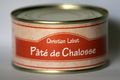 Pt de Chalosse 200 grammes