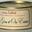 Foie Gras d'oie entier 125 grs