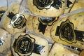 Foie Gras de canard entier mi cuit - poche 350 grammes