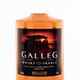 Galleg