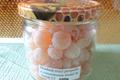 bonbon miel propolis