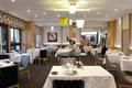 HOTEL restaurant SCHAEFFER