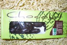 Choconoix - Noix enrobées de chocolat