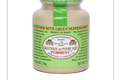 La Moutarde au Poivre Vert Pommery ® 250g