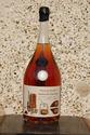Armagnac 1994 - 150cl - Château le Courrejot