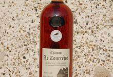 Armagnac 1994 - 70cl - Château le Courrejot