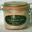 Foie Gras d'Oie  entier 350 g