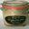 Foie Gras d'Oie  entier 140 g