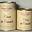 Civet de canard  boôtes de 750 g et 1 kg
