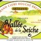 grand cidre bouché Breton