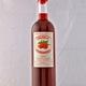 Crème de framboise 18% - Distillerie la Salamandre