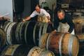 Distillerie du Gorvello, distillerie Gérard Le Pocréau