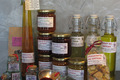 produits artisanaux safrans