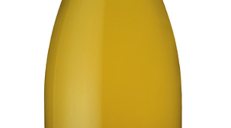 chablis 2011