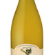 Chablis cuve Jules 2011