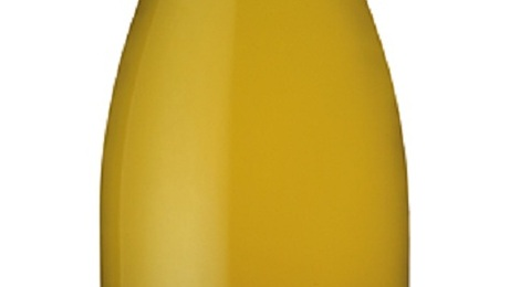 Chablis Cuve Grosse-Terre 2011