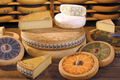 Fromagerie Vagne