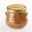 Cassoulet petite marmite